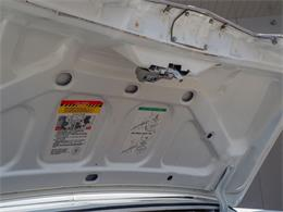 Picture of '76 Cadillac Eldorado located in Englewood Colorado - $26,990.00 - Q2GO