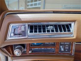 Picture of 1976 Eldorado located in Colorado - $26,990.00 Offered by Cars Remember When - Q2GO