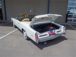 Picture of 1976 Cadillac Eldorado - $26,990.00 - Q2GO