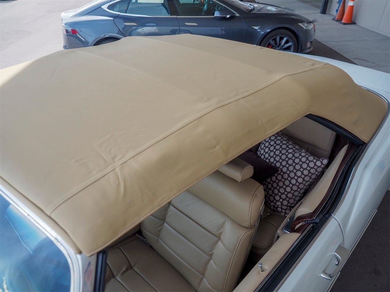 Large Picture of 1976 Eldorado located in Englewood Colorado - $26,990.00 - Q2GO