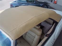 Picture of 1976 Cadillac Eldorado located in Englewood Colorado - $26,990.00 - Q2GO