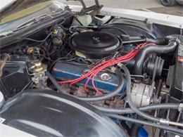 Picture of '76 Eldorado - Q2GO