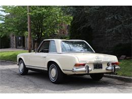 Picture of '70 280SL - Q2H2