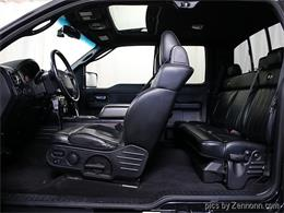 Picture of 2006 Ford F150 Offered by Auto Gallery Chicago - Q2H4