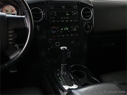 Picture of 2006 Ford F150 located in Addison Illinois - $12,990.00 Offered by Auto Gallery Chicago - Q2H4