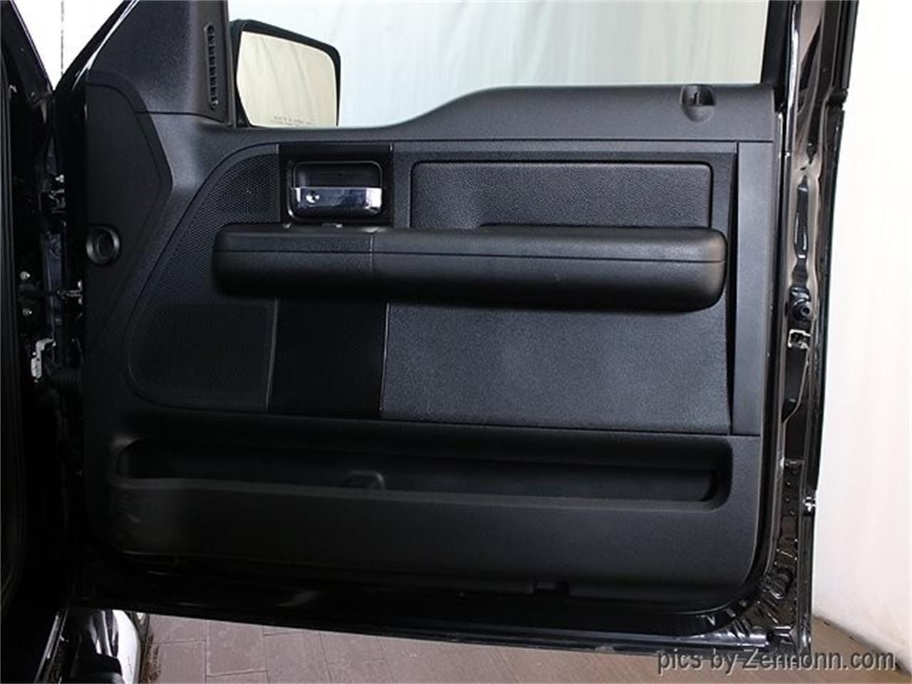 Large Picture of 2006 Ford F150 located in Illinois Offered by Auto Gallery Chicago - Q2H4