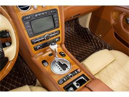 Picture of '10 Continental - Q2H9