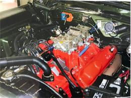 Picture of '70 Challenger - Q2HD