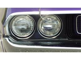 Picture of '70 Challenger R/T - Q2HE