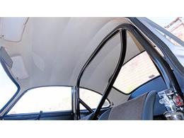 Picture of Classic '57 Porsche 356 located in California Auction Vehicle Offered by Symbolic International - Q2HJ