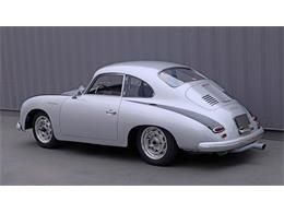 Picture of Classic '57 Porsche 356 located in California Offered by Symbolic International - Q2HJ