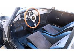 Picture of '57 Porsche 356 located in California Auction Vehicle Offered by Symbolic International - Q2HJ