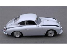 Picture of Classic '57 Porsche 356 located in California Auction Vehicle - Q2HJ