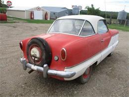 Picture of Classic 1957 Metropolitan - $8,495.00 - Q2HN