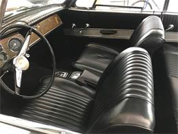 Picture of '63 Gran Turismo - Q2HT