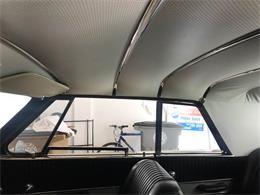 Picture of '63 Gran Turismo - Q2HT