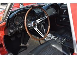 Picture of '66 Corvette - Q2I1