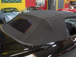 Picture of '01 Pontiac Firebird Trans Am located in California - $16,900.00 Offered by Corvette Mike - PXOV