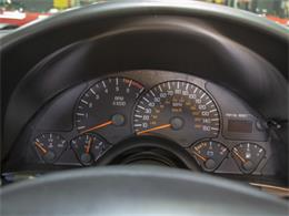 Picture of '01 Firebird Trans Am located in California - $16,900.00 Offered by Corvette Mike - PXOV