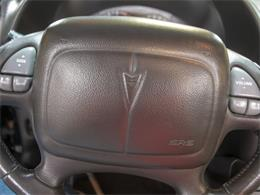 Picture of 2001 Firebird Trans Am located in California - $16,900.00 Offered by Corvette Mike - PXOV