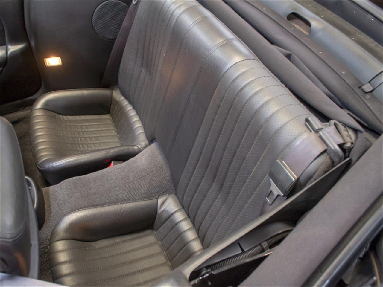 Large Picture of 2001 Pontiac Firebird Trans Am - $16,900.00 - PXOV