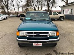 Picture of '94 Ranger located in Brookings South Dakota - $5,000.00 Offered by B & B Auto Sales - Q2IC
