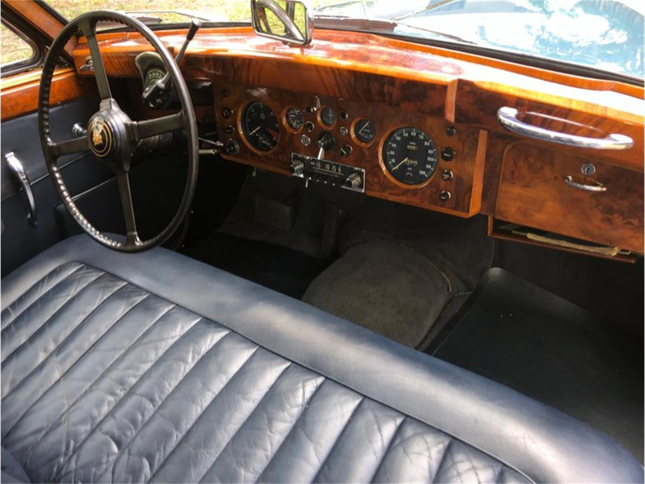 Large Picture of '60 Mark I - Q2II