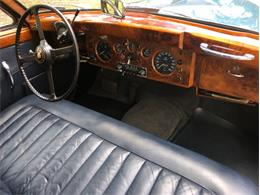 Picture of '60 Mark I - Q2II
