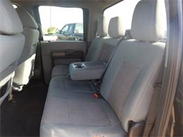 Picture of '11 F250 - Q2IJ