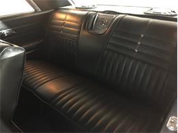 Picture of '64 Impala - Q2IK