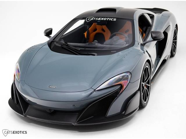 Picture of '16 675LT - Q2IR