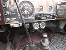 Picture of '80 CJ5 - Q2IV