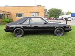 Picture of '79 Mustang - Q2IZ
