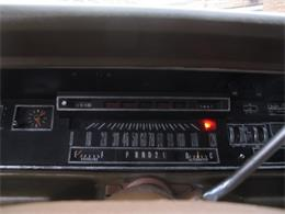 Picture of '69 300 - Q2J7