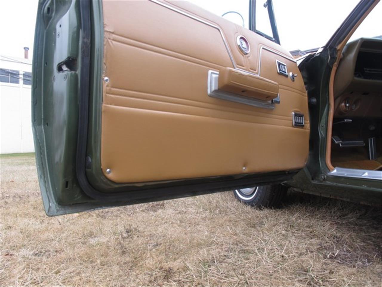 Large Picture of '69 300 - Q2J7