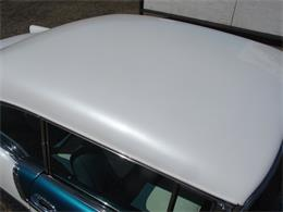 Picture of '56 Bel Air - Q2JH