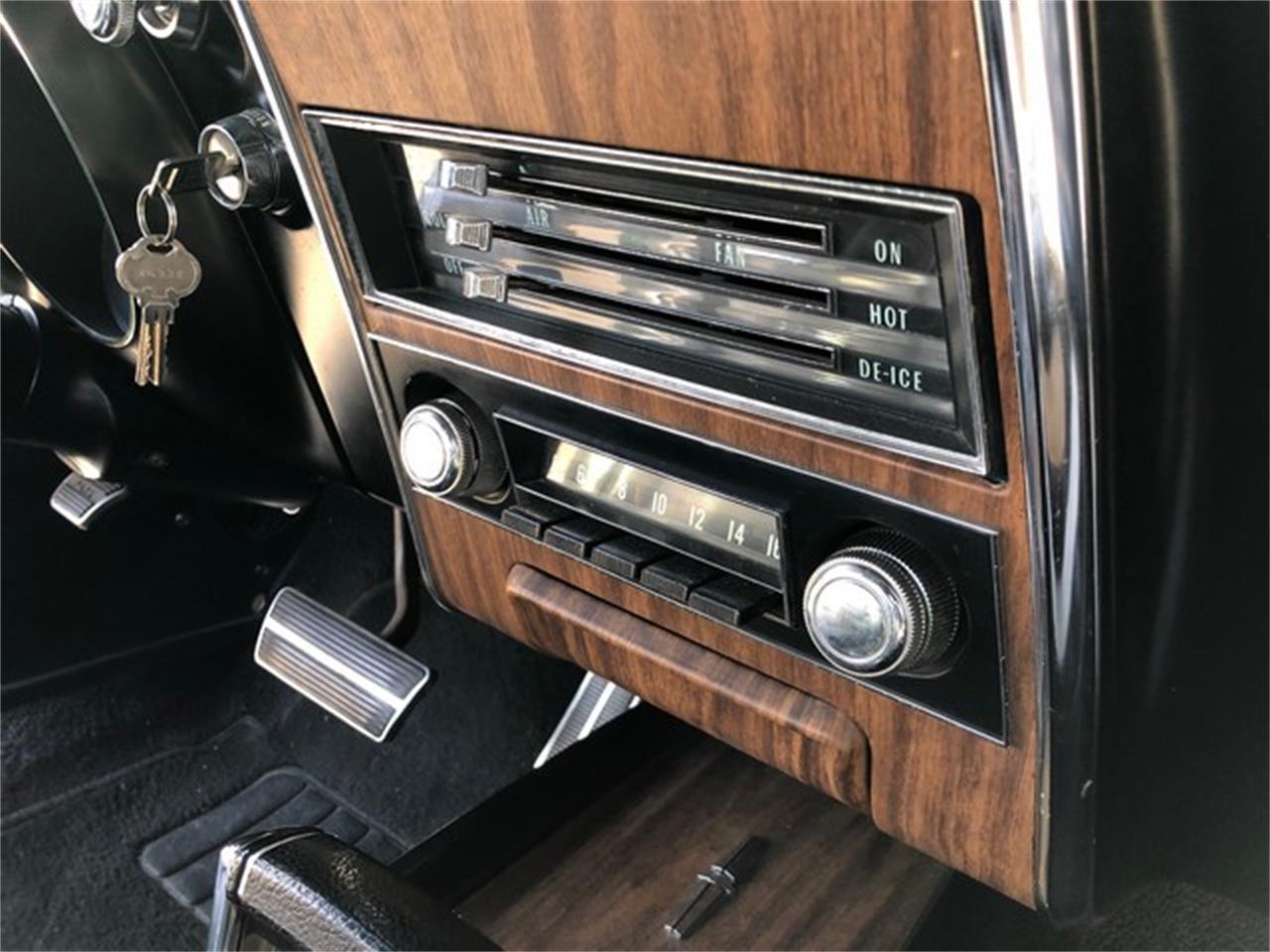 Large Picture of '68 Camaro - Q2JP