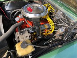 Picture of '68 Camaro - Q2JP
