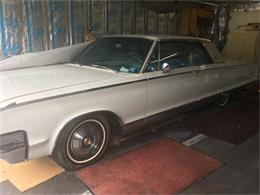 Picture of '65 New Yorker - Q2K0