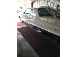 Picture of '65 New Yorker Offered by a Private Seller - Q2K0