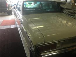 Picture of 1965 Chrysler New Yorker - $24,999.00 Offered by a Private Seller - Q2K0