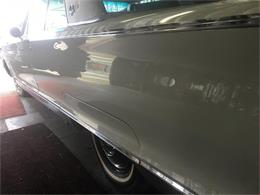Picture of Classic 1965 Chrysler New Yorker located in Buffalo New York - $24,999.00 Offered by a Private Seller - Q2K0