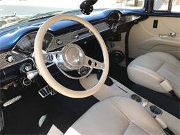 Picture of '55 Bel Air Offered by a Private Seller - Q2K1