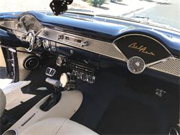 Picture of Classic '55 Chevrolet Bel Air located in HENDERSON Nevada Offered by a Private Seller - Q2K1