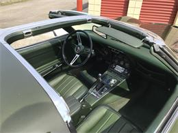 Picture of '70 Corvette - Q2K5