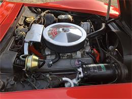Picture of '70 Corvette - Q2KA