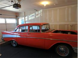 Picture of '57 Bel Air - Q2KH