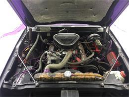 Picture of '73 Javelin - Q2KK