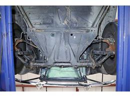 Picture of '53 TD - Q2KS