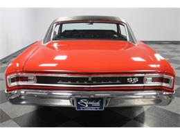 Picture of '66 Chevelle - Q2KU